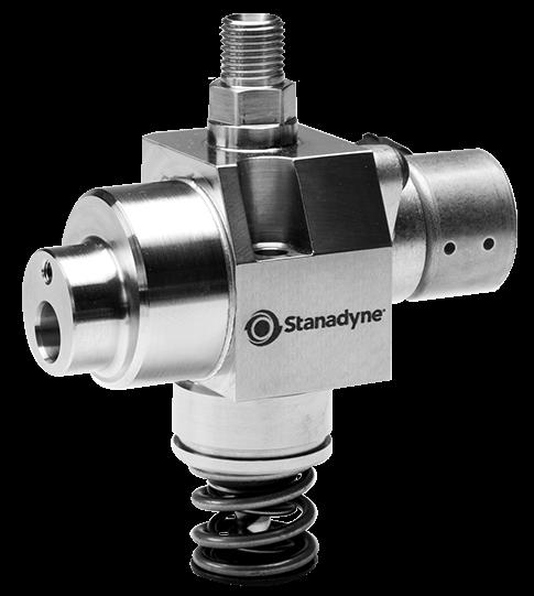 SP850-300R